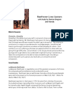 beethoven_lives_upstairs_complete.pdf