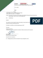 Mat Stic Mjvc c0 l g 00241 Incident Report