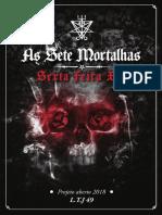 As Sete Mortalhas - Sexta feira 13.pdf