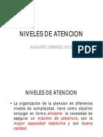 NIVELES_DE_ATENCION_[Modo_de_compatibilidad][1]