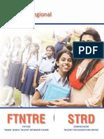 Ftntre Strd Brochure 2017
