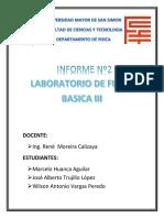 Campo y Potencial Electrico-1DSFSDFS