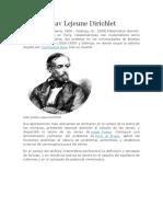 Peter Gustav Lejeune Dirichlet.docx