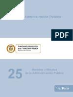 modelos y minutas de la administración pública.pdf