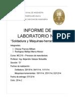 Maquinas-Herramientas.docx