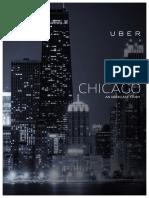 Uber_Chicago_CaseStudy.pdf