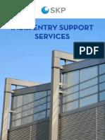 skpgreenfieldservicesbrochure_nov16_.pdf