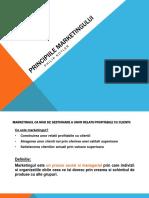 248980690-Principiile-marketingului.pdf