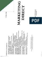 Marketing Direct Partea I pag.1-77 (1).pdf