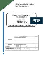 KIR.pdf