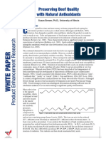 Conservarea calității cărnii de vită cu antioxidanti naturali.pdf