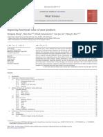 Îmbunătățirea valorii funcționale a produselor din carne.pdf