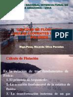 CALCULOS-DE-FLOTACION-2016 (1).pdf