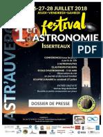 Astr Auvergne Dossier de Presse v3
