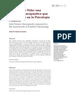 1253-5973-1-PB.pdf