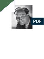 El Secreto Del Esperma Neville Goddard