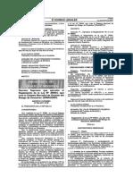 Ley29664-reglamento.pdf