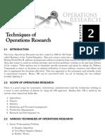 75_Sample_Chapter.pdf