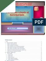 Matematike_Kl-1_Kurrikula-e-re.doc
