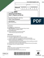 may 17r.pdf