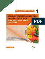 Guia-1.-REcomendaciones-Generales_CAST.pdf