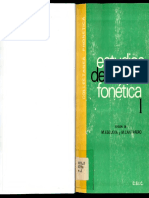 Guerra (1983)_La Sílaba Del Español (Estudios de Fonética)