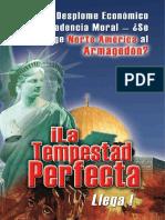 La Tempestad Perfecta.pdf