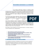 Control de Infecciones Asociadas a La Atención en Salud (1)