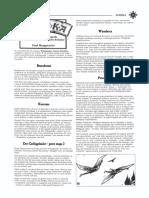 EurekaPotępieniec WFRP Ed. 1