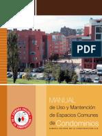 Manual_Condominios.pdf