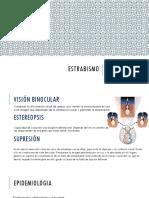 Estrabismo__1 (1).pptx