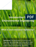 Wst Environmental Lesson01 Presentation v2 Tedl Dwc