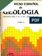 TipologayacimientosSn-WMacizoIbrico ICEG Gumiel1984