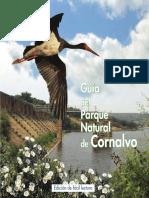 Guía del Parque Natural de Cornalvo (Extremadura).pdf