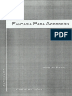 Del Puerto, David - Fantasia para accordeón.pdf