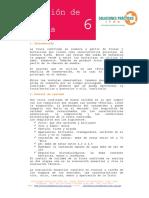 FichaTecnica6-Elaboracion+de+fruta+confitada (1).pdf