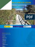 Senderos de la Cuenca del Segura.pdf