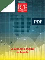 ICE 898_La Economía Digital en España.pdf