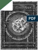 d20 Fast Forward Entertainment Devil's Player Guide.pdf