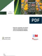 Especies Vegetales de Interés para la Restauración Minera en la Comunidad de Madrid.pdf