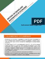 08-Metode+de+modelare+matematica+in+economie+-+Succesiunea+a+doua+utilaje+-+Partea+1.pps