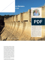 Mariano C. Pelegrín Garrido_Historia del Embalse de Santomera. Su Flora y su Fauna.pdf