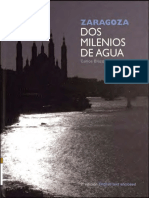 Carlos Blázquez_Zaragoza. Dos Milenios de Agua.pdf