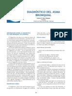 diagnostico_prasmi2004