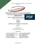 Monografia_PADRE_RICO_PADRE_POBRE.docx
