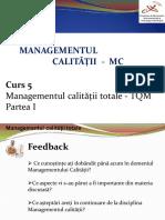 MC_curs_5_Calitate.pdf