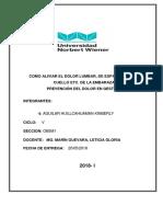 MONOGRAFIA  SEMIOLOGIA - copia.docx