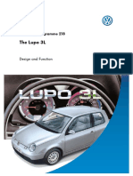 Lupo_SSP_218.pdf