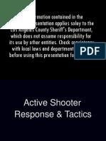 LAactiveshootertactics.pdf