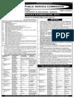 UPSC Civil Service 2014.pdf
